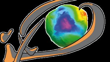 Logo ixgeo-finale-500px-cmyk